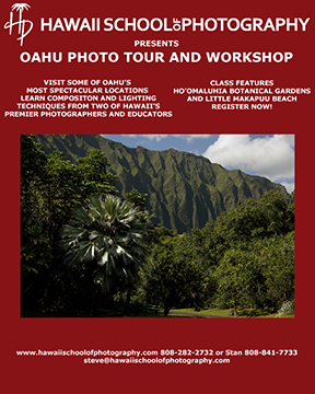 HSP Oahu promo 5