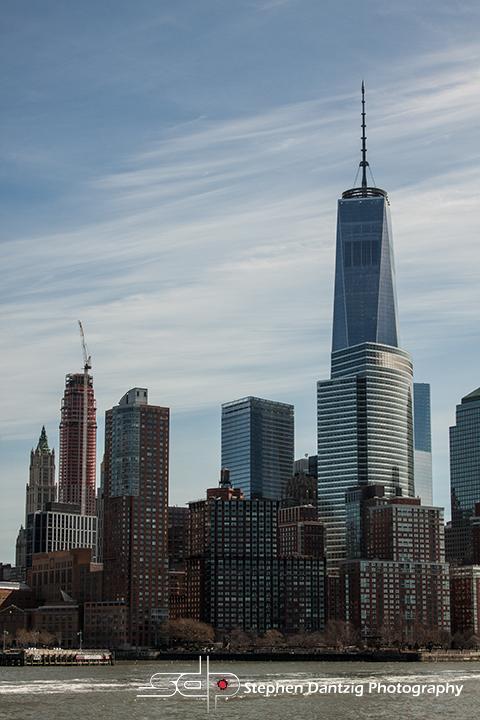 Liberty Tower 2 10 72