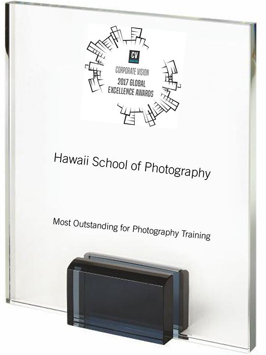 CV 2017 Award 10 72