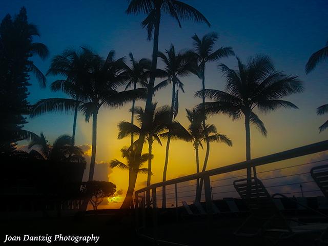 Kauai sunrise 10 72
