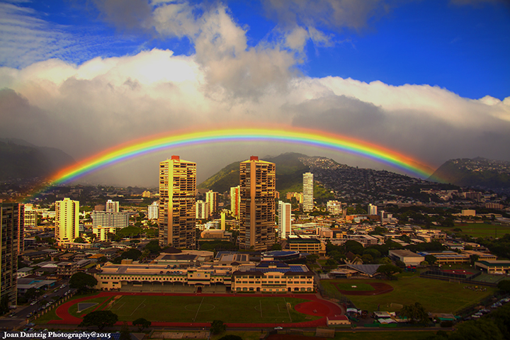 rainbow 2 1072